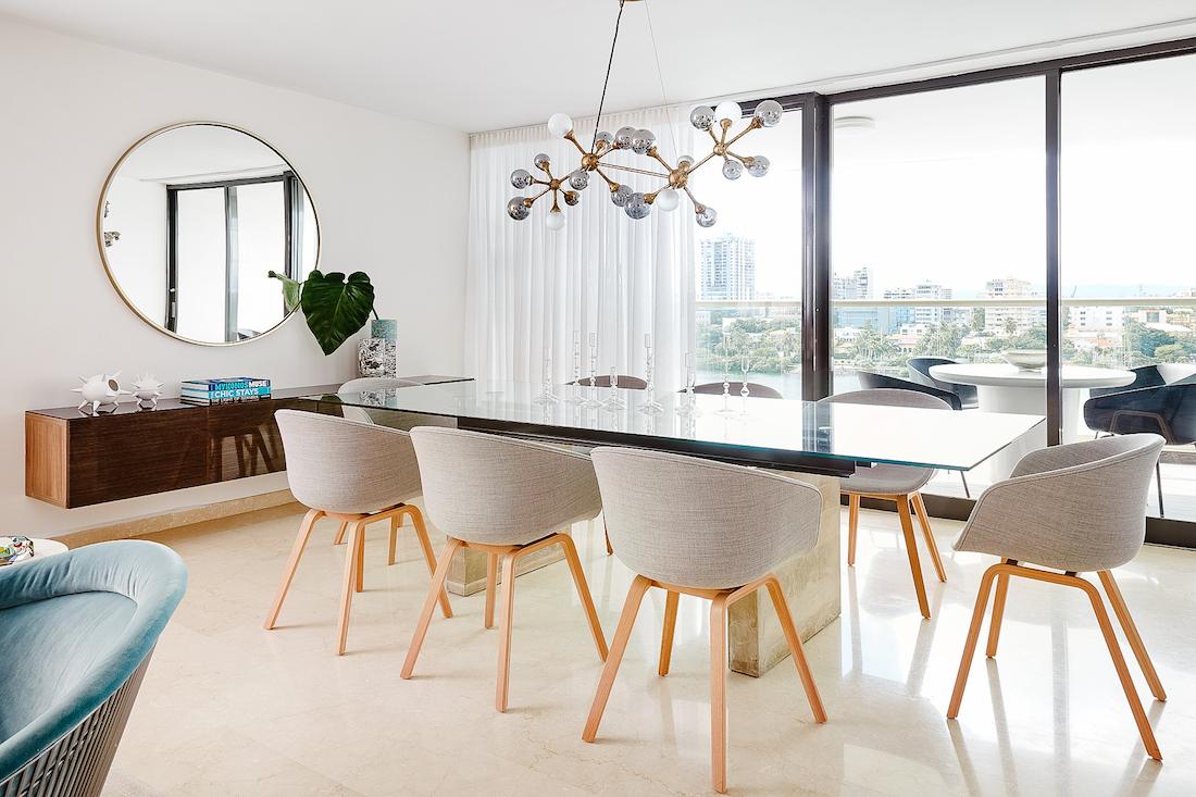 dining-room-interior-design-puertro-rico