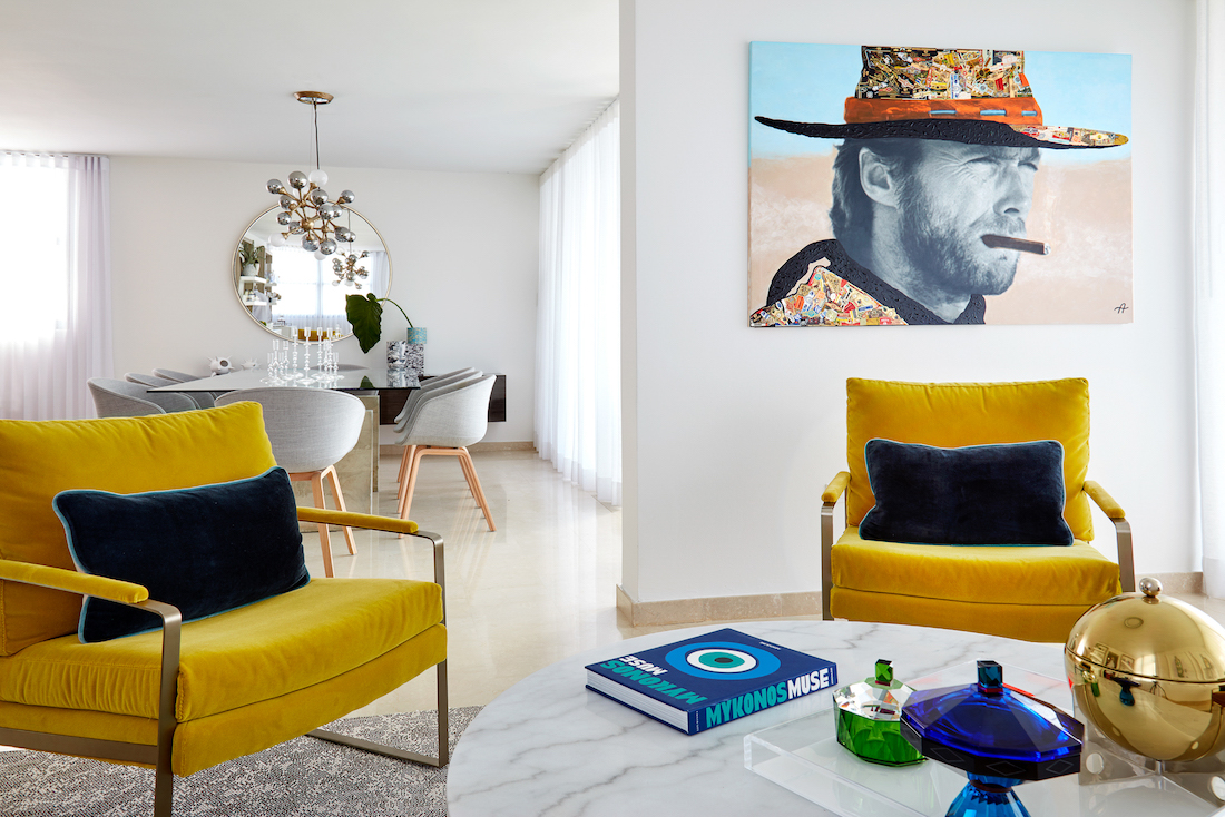 juliette-calaf-interiors-living-room-design-yellow-chairs-2