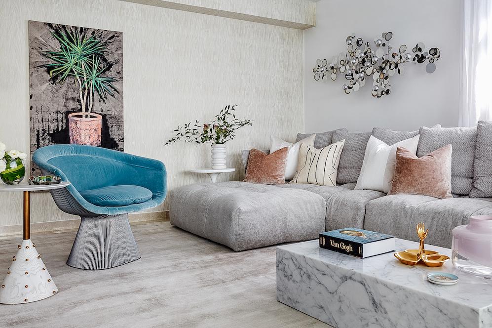 puertro-rico-interior-designer-juliette-calaf-interiors