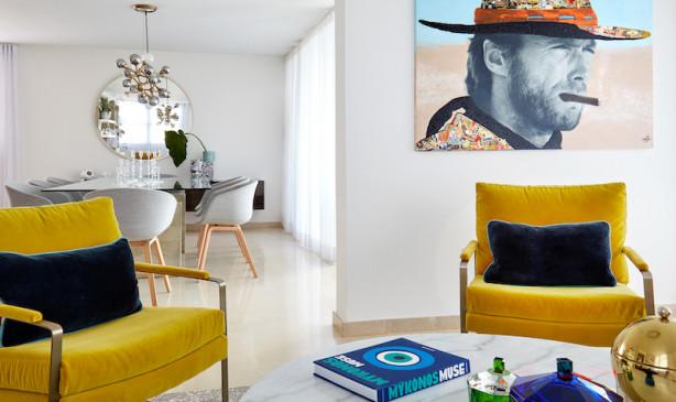 Interior Design Miami Fl Juliette Calaf Interiors