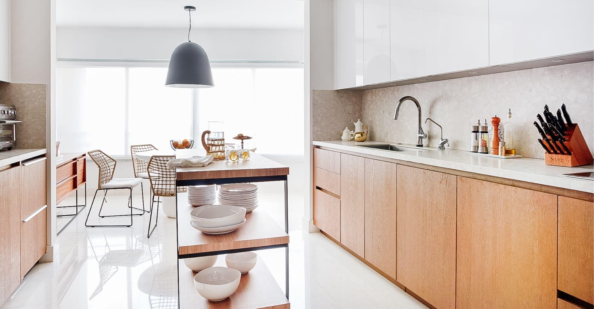 Interior Design Services Juliette Calaf