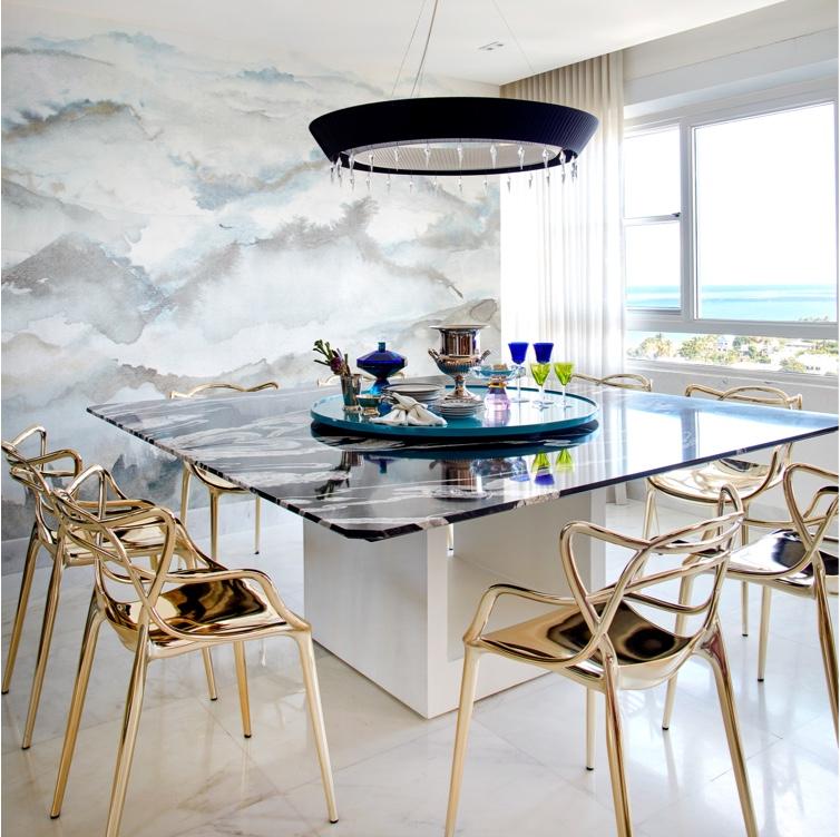 Design a room. <br></noscript><img class=