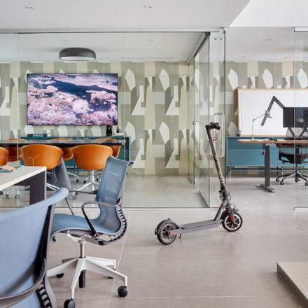 Miami Fl Interior Designer Juliette Calaf