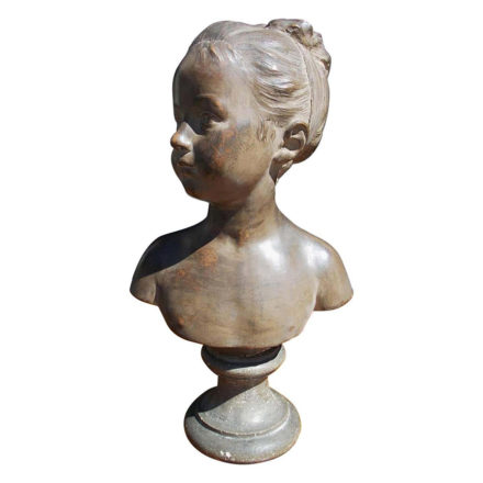 Traditional Sculpture