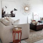 Collected Interior Design Juliette Calaf Interiors