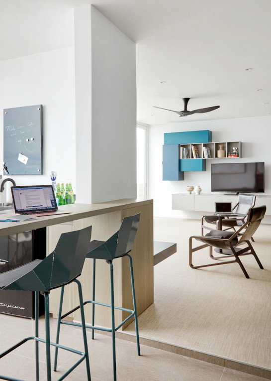 commercial-interior-designer-juliette-calaf-puerto-rico