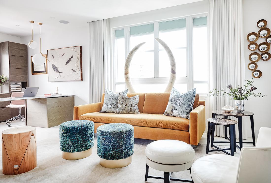 condado-puerto-rico-interior-designer-juliette-calaf-2