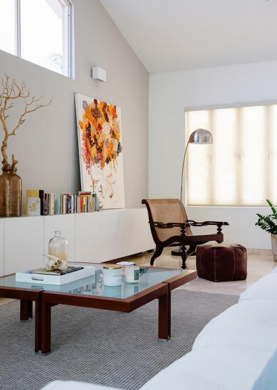 dorado-puerto-rico-interior-design-living-room