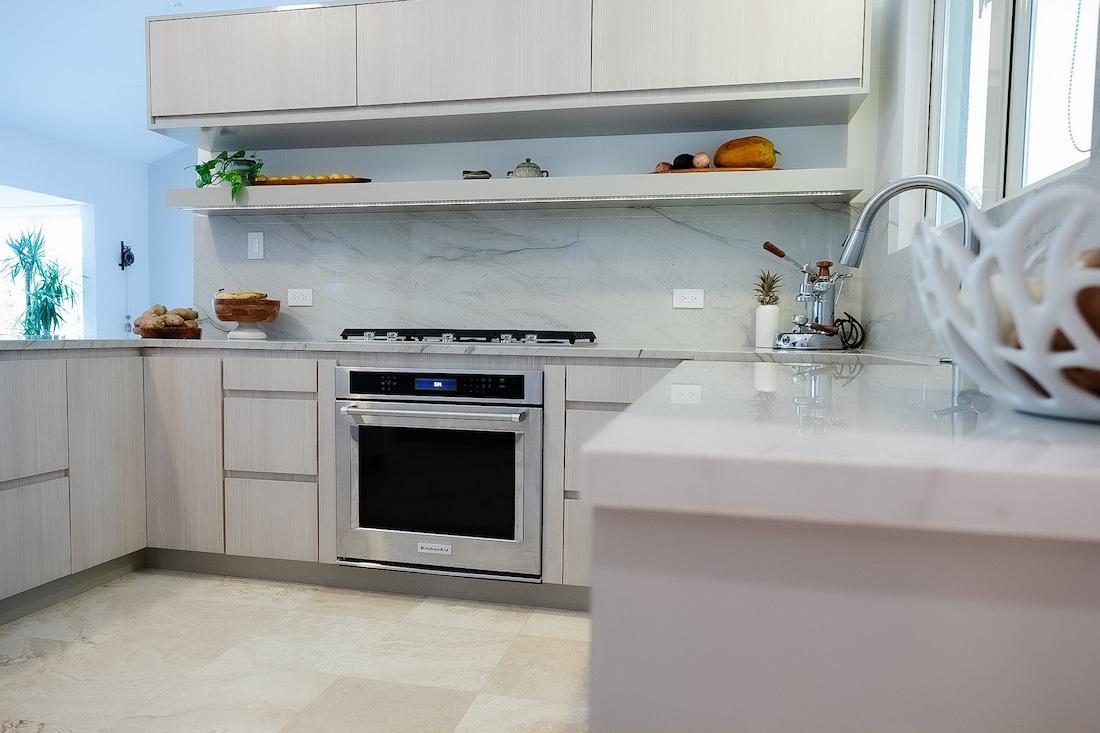 dorado-puerto-rico-kitchen-design-juliette-calaf-interiors