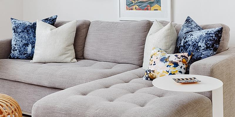 Furniture Cleaners Juliette Calaf Interiors