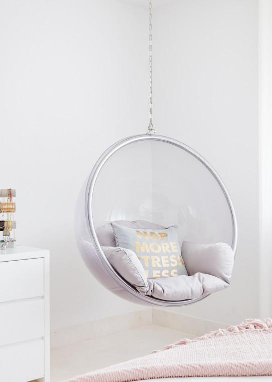 hanging-chair-kids-bedroom-interior-design