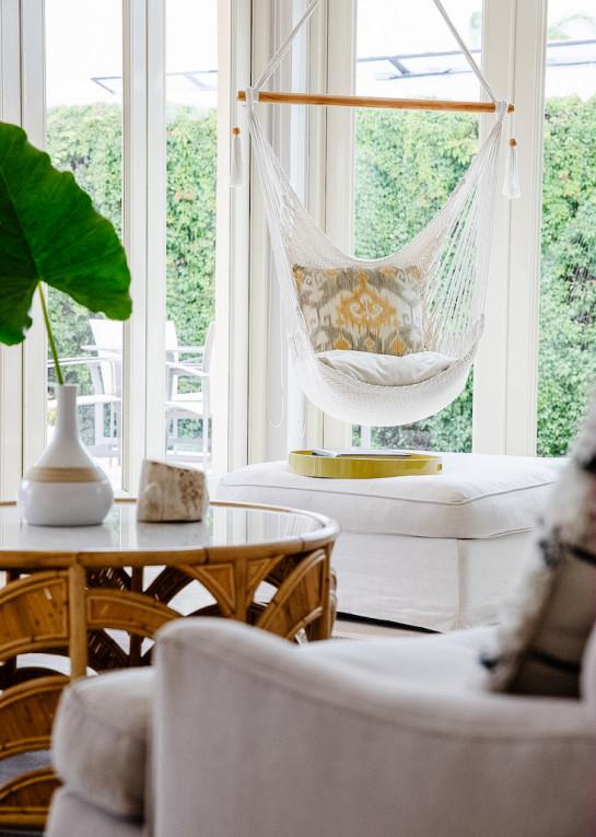 hanging-hammock-chair-interior-design