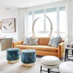 Happy Interior Design Juliette Calaf Interiors
