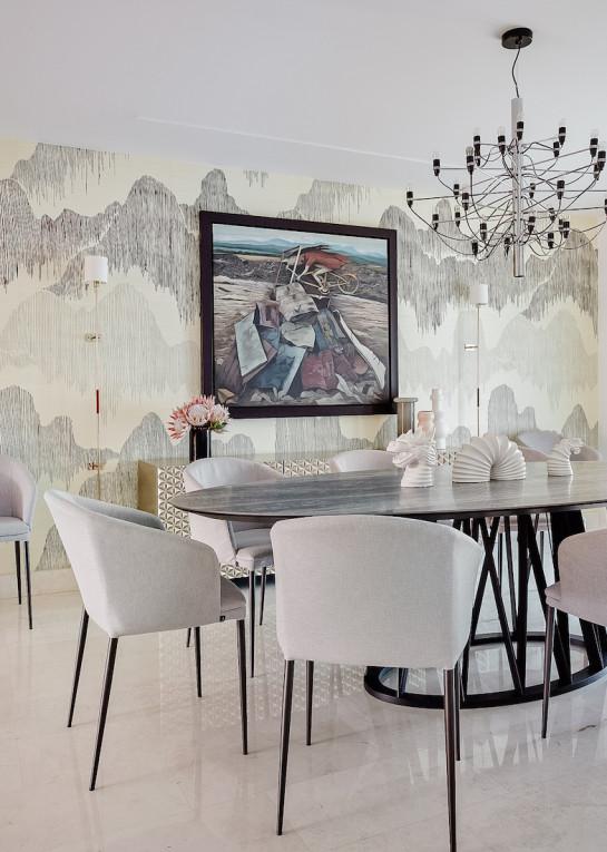 juliette-calaf-dining-room-interior-design