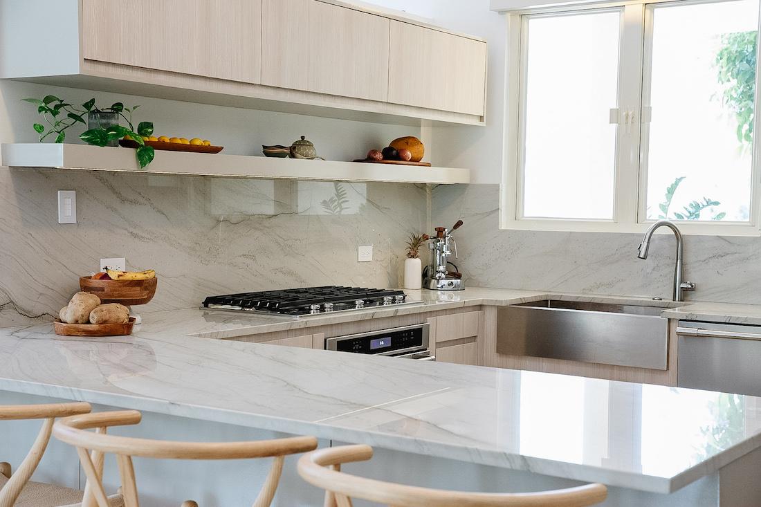 juliette-calaf-interiors-kitchen-design-dorado-puerto-rico-2