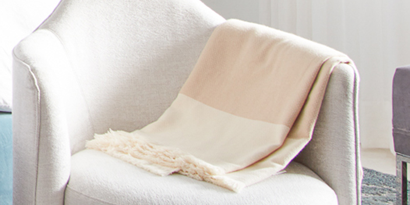 Laundry Cleaners Juliette Calaf Interiors