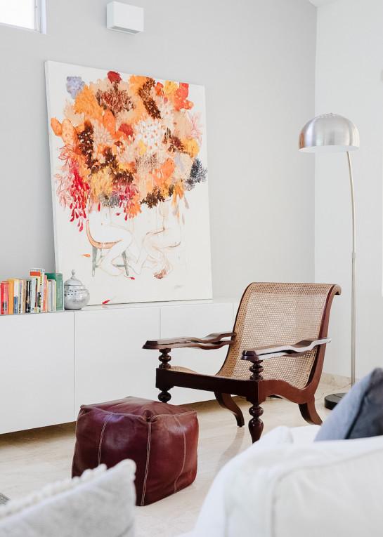 living-room-cane-chair-juliette-calaf-interiors