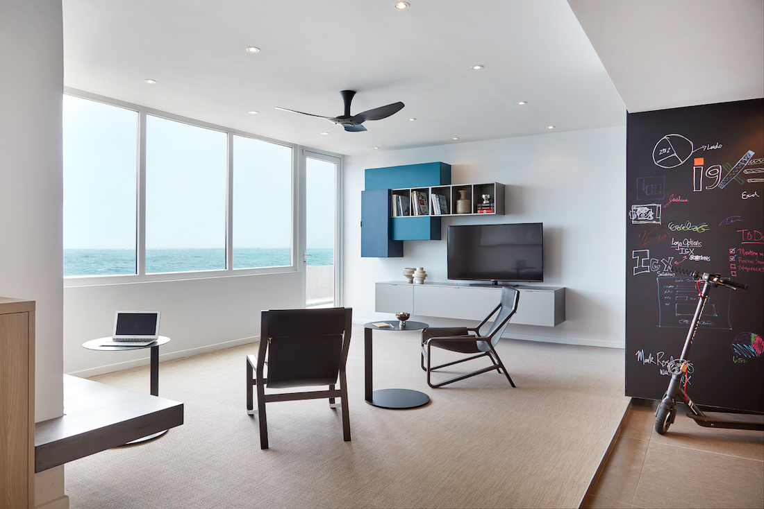 office-interior-design-ocean-view-puerto-rico