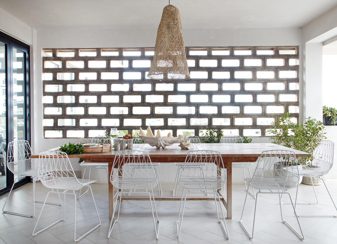 outdoor-patio-dining-table-puerto-rico-interior-design