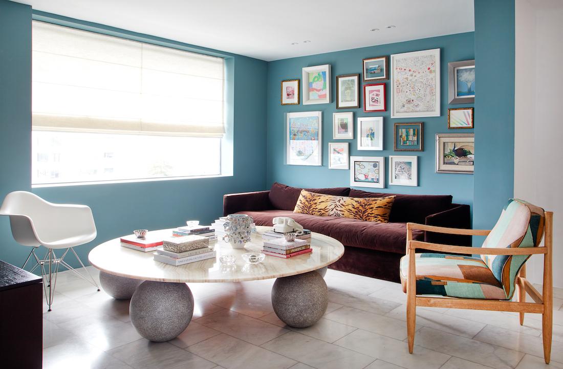 san-juan-puerto-rico-interior-designer-juliette-calaf-interiors