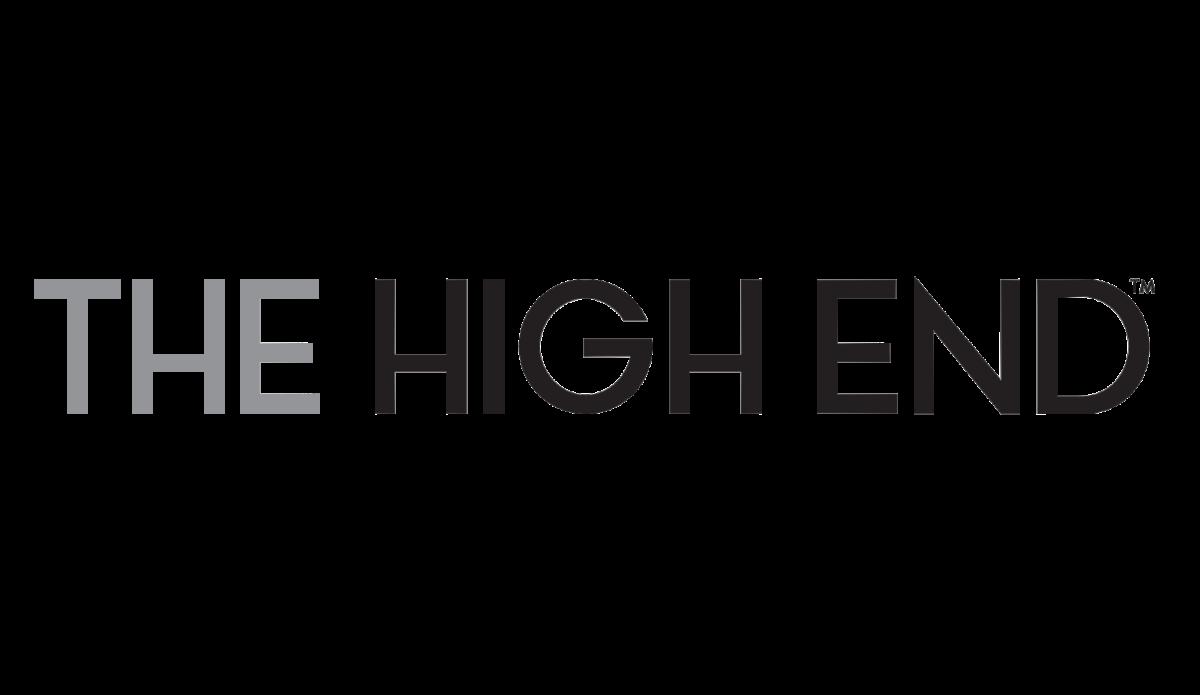 Thehighendlogo 01