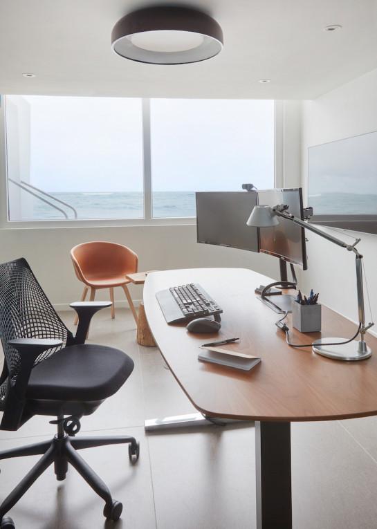 workspace-desk-interior-design-juliette-calaf-interiors