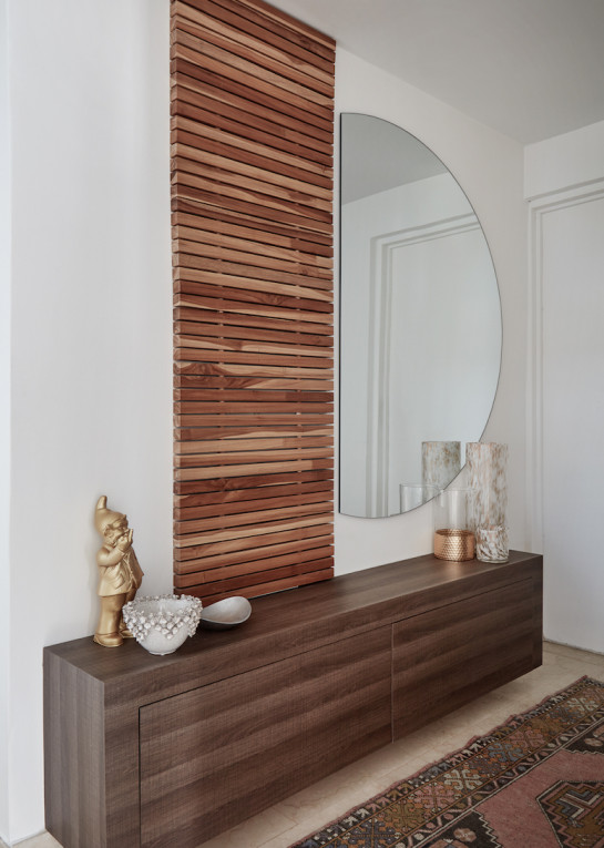 Foyer Interior Design Juliette Calaf Interiors 545x765 1
